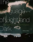 The Language of Light and Dark: Light and…