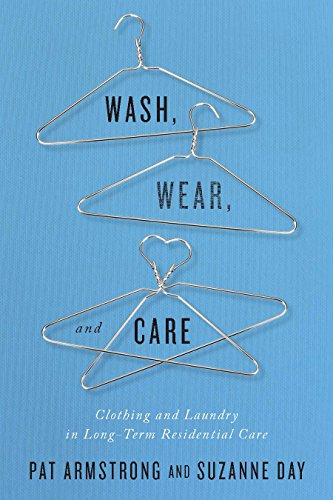 wash-wear-and-care-clothing-and-laundry-in-long-term-residential-care
