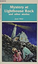 Mystery at Lighthouse Rock: And Other…
