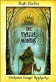 Martin, Rafe: The Twelve Months