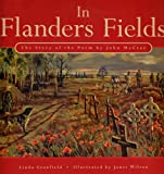 Granfield, Linda: In Flanders Field: The Story of the Poem