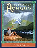 Findon, Joanne: The Dream of Aengus