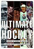 Weir, Travis: Ultimate Hockey