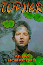 Topher by Anita Horrocks