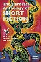 The Harbrace Anthology of Short Fiction by…