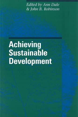 achieving-sustainable-development-miegunyah-press-series