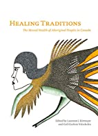 Healing Traditions: The Mental Health of…