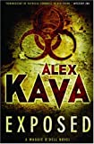 Alex Kava: Exposed