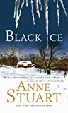 Stuart, Anne: Black Ice