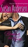 Andersen, Susan: Bending the Rules