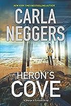 Heron's Cove (Sharpe & Donovan) by Carla…