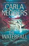 Neggers, Carla: The Waterfall