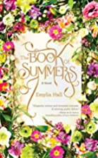 The Book of Summers by Emylia Hall
