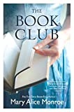 Monroe, Mary Alice: The Book Club