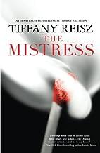 The Mistress by Tiffany Reisz