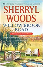 Willow Brook Road (A Chesapeake Shores…