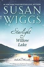 Starlight on Willow Lake (The Lakeshore…