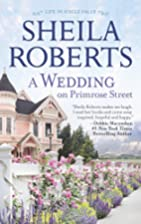 A Wedding on Primrose Street (Life in Icicle…