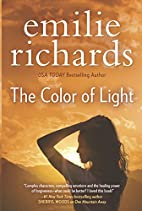 The Color of Light (Goddesses Anonymous) by…