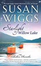 Starlight on Willow Lake (The Lakeshore…