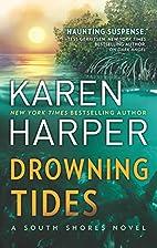 Drowning Tides by Karen Harper