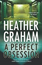 A Perfect Obsession: A Novel of Romantic…