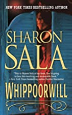 Whippoorwill by Sharon Sala