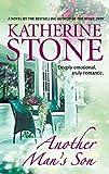 Stone, Katherine: Another Man's Son (MIRA)