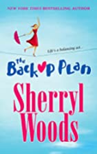 The Backup Plan by Sherryl Woods