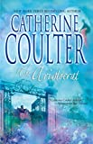 Coulter, Catherine: The Aristocrat