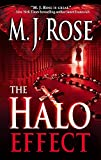 Rose, M. J.: The Halo Effect
