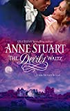 Anne Stuart: The Devil's Waltz