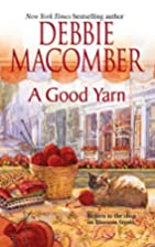 A Good Yarn (The Knitting Books #2) by…