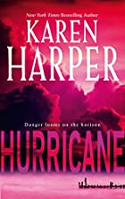 Hurricane by Karen Harper