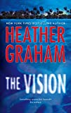 Graham, Heather: The Vision