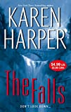 Harper, Karen: The Falls