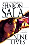 Sala, Sharon: Nine Lives