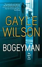 Bogeyman by Gayle Wilson