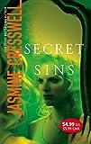 Cresswell, Jasmine: Secret Sins