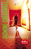Cresswell, Jasmine: The Inheritance