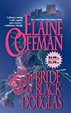 Coffman, Elaine: The Bride Of Black Douglas (Mira Historical Romance)
