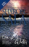 Sala, Sharon: Dark Water