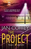 Coffey, Jan: The Project