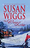 Wiggs, Susan: The Winter Lodge
