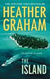 Graham, Heather: The Island