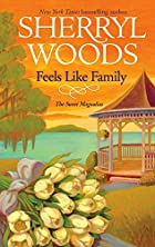 Feels Like Family by Sherryl Woods