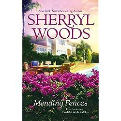 Sherryl Woods Bücher Deutsch