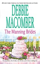 The Manning Brides (Marriage of…