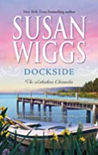 Dockside (Lakeshore Chronicles, Book 3) by…