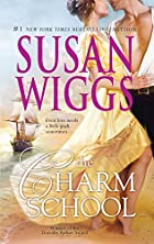 The Charm School by Susan Wiggs